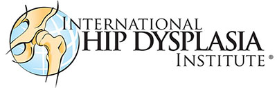 hip-dysplasia-institute-logo-400